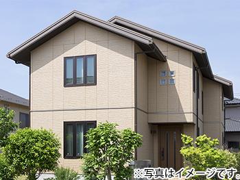 おすすめ外壁塗装プラン(建坪25坪)