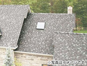 お得な屋根葺き替えプラン(1平米あたり)