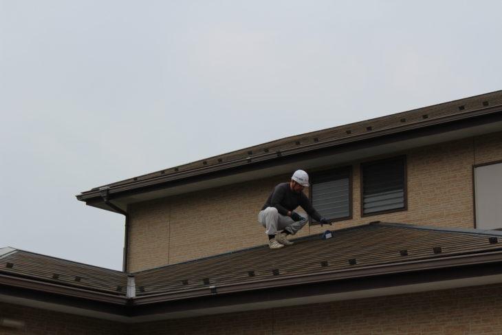 大磯町の保険の現地調査をしてきました!!