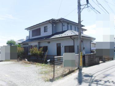 神奈川県綾瀬市 屋根塗装工事