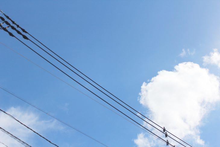 藤沢市に保険立ち合いに行ってきました!|さむかわ塗装|