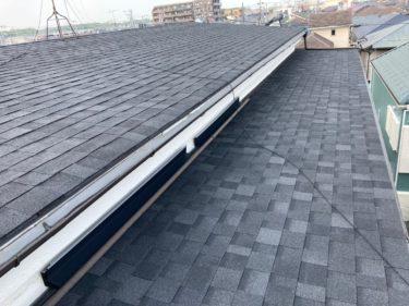 神奈川県 相模原市南区 屋根カバー工事|さむかわ塗装