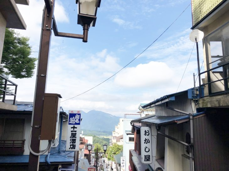 山田のお休みブログとみんとこ宣伝…。【さむかわ塗装】