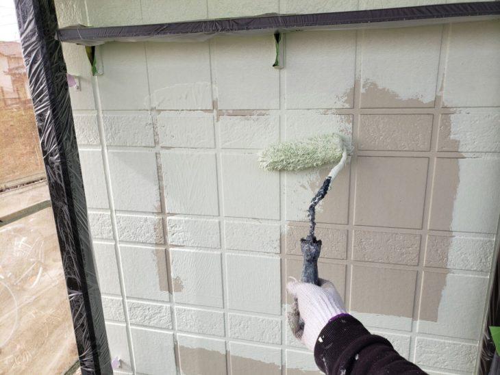 腕の良い屋根、外壁、塗装職人を探すには??